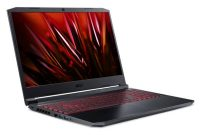 Acer Nitro 5 AN515-45-R4R2 Specs and Details