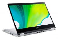 Acer Spin 3 SP314-54N-53HB Specs and Details