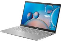 Asus Vivobook R515MA-BQ257T Specs and Details
