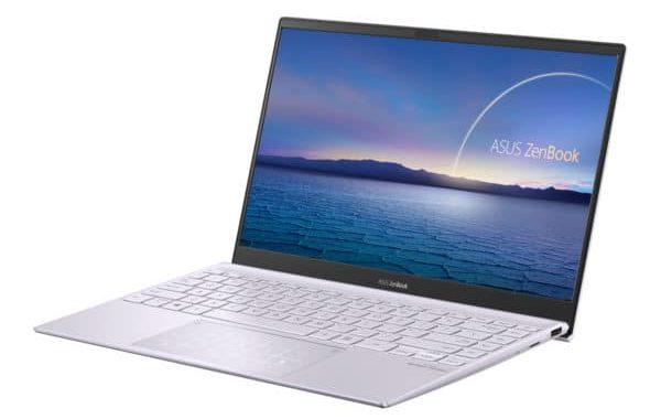 Asus Zenbook 13 UX325EA-KG315T Specs and Details