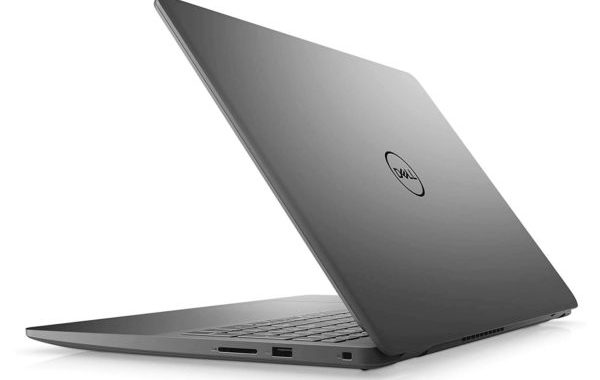 Dell Inspiron 15 3501-574 Specs and Details