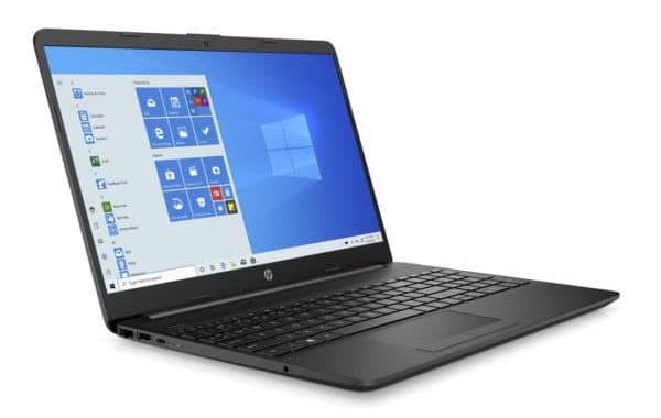 HP 15-gw0000nf Specs and Details