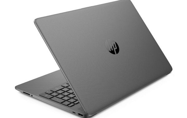 HP 15s-eq1079nf Specs and Details