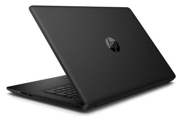 HP 17-ca2062nf Specs and Details