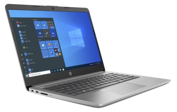HP 245 G8 (2X8A2EA) Specs and Details