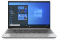 HP 255 G8 (2W8U3EA) Specs and Details