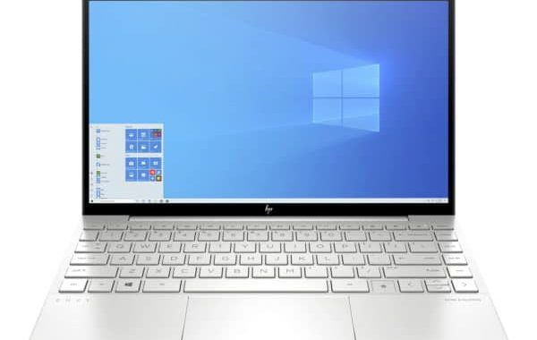 HP Envy 13-ba0000sf Specs and Details