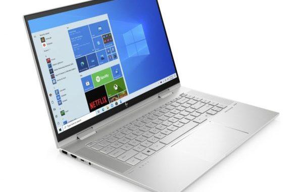 HP Envy x360 15-es0033nf Specs and Details