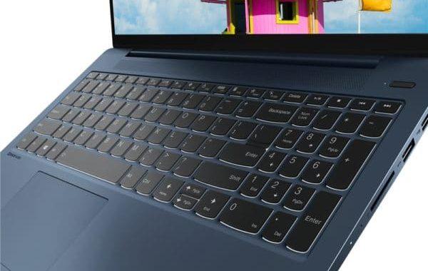 Lenovo IdeaPad 5 15ALC05 Specs and Details