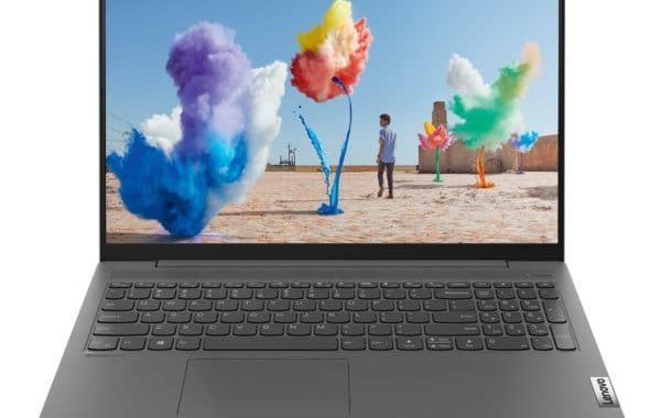 Lenovo IdeaPad 5 15ARE05 Specs and Details