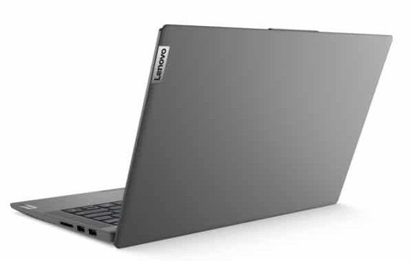 Lenovo IdeaPad 5 15ITL05 (82FE00C8FR) Specs and Details