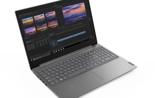 Lenovo V15 ADA (82C70097FR) Specs and Details