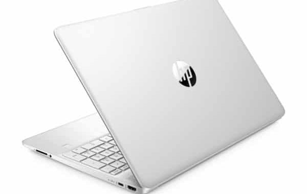 HP 15s-fq2001nf Specs and Details