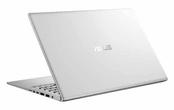 Asus Vivobook S512JA-BQ842T Specs and Details