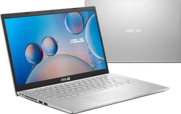 Asus X415JA-BV473T Specs and Details