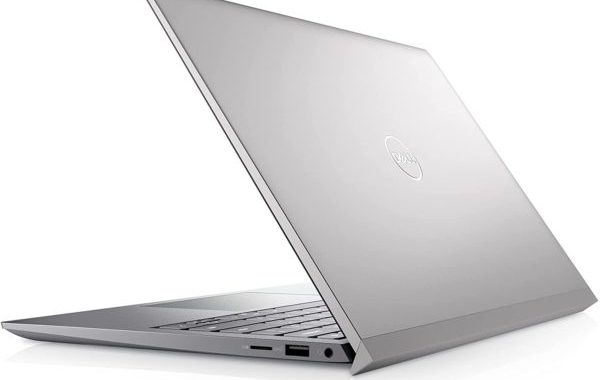 Dell Inspiron 14 5418 Specs and Details