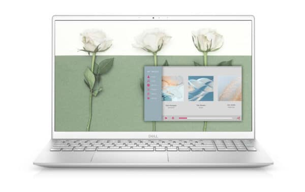 Dell Inspiron 15 5502 Specs and Details