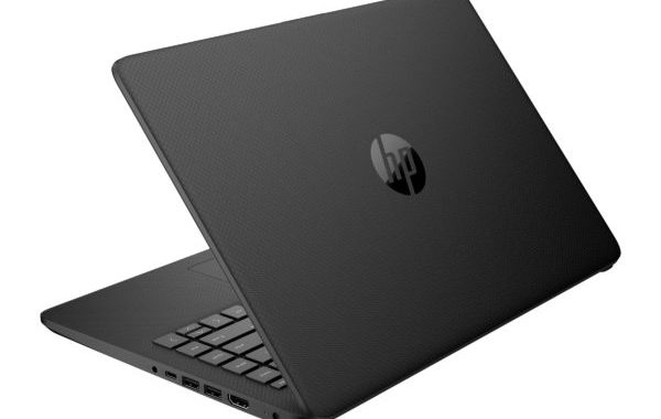 HP 14s-fq0070nf Specs and Details