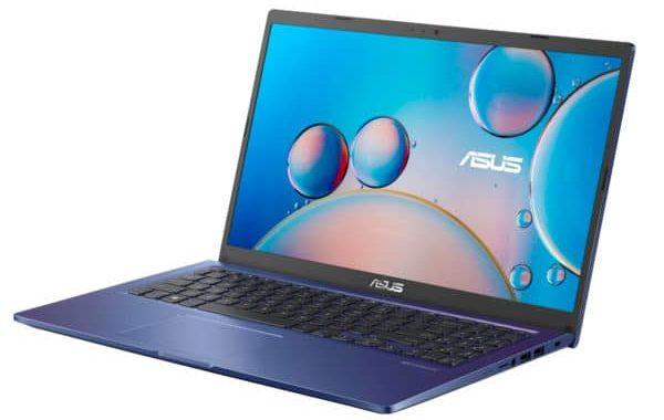 Asus S516JA-BQ1762T Specs and Details