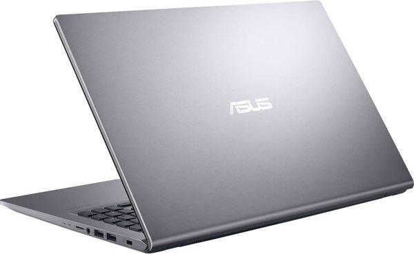 Asus Vivobook R515EA-BR1293T Specs and Details