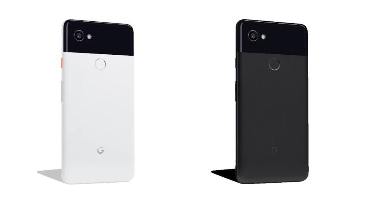 Google Pixel 2, Google Pixel 2 XL and Google Ultra Pixel: All the info and rumors