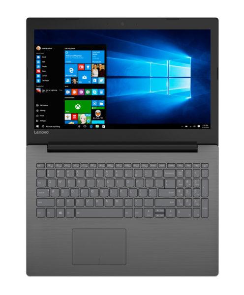Lenovo IdeaPad 320-15IKBN promo 487 €, 15-inch laptop i5 920MX