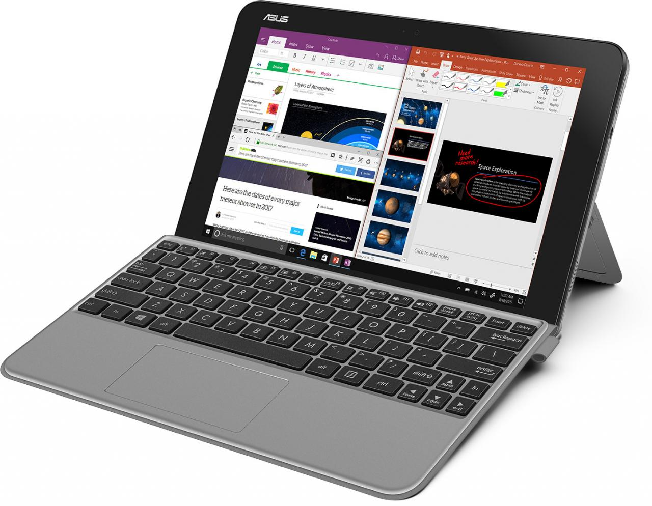 Asus Transformer Mini T103HAF Review, Specs and Details