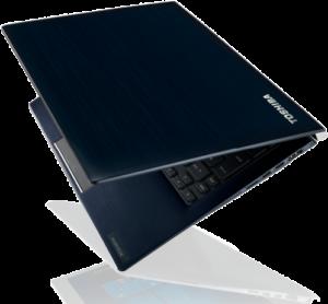 Toshiba Portege X30-E Specs and Details