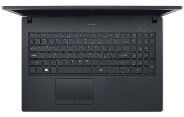 Acer TravelMate P2510-M Specs and Details