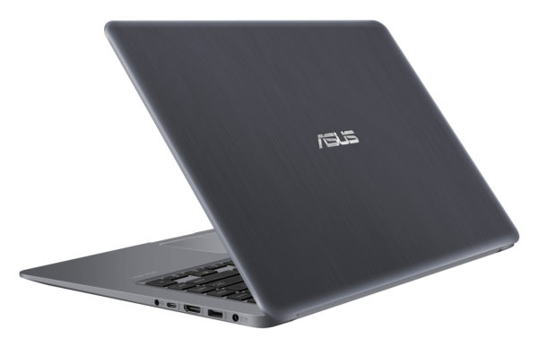 Asus Vivobook S15 S510UF-BQ050T Specs and Review