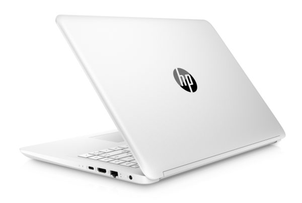 HP 14-bp038nf Specs and Details