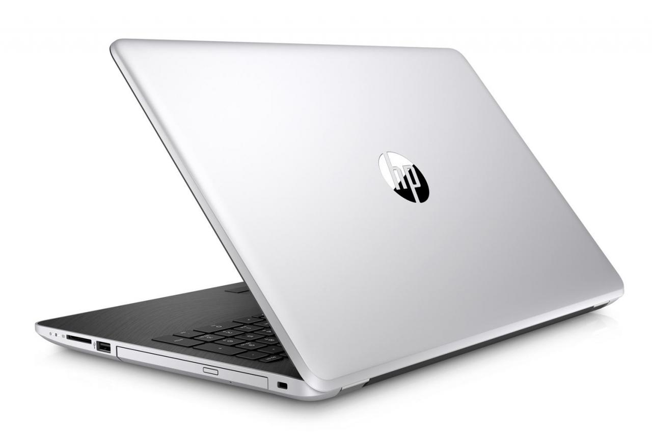 HP 15-bs120nf Specs and Details ()
