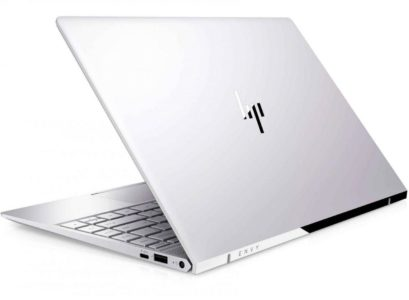 HP ENVY - 13-ad113nf Specs and Product Details (13 Inch Full IPS, i7, 256GB SSD)