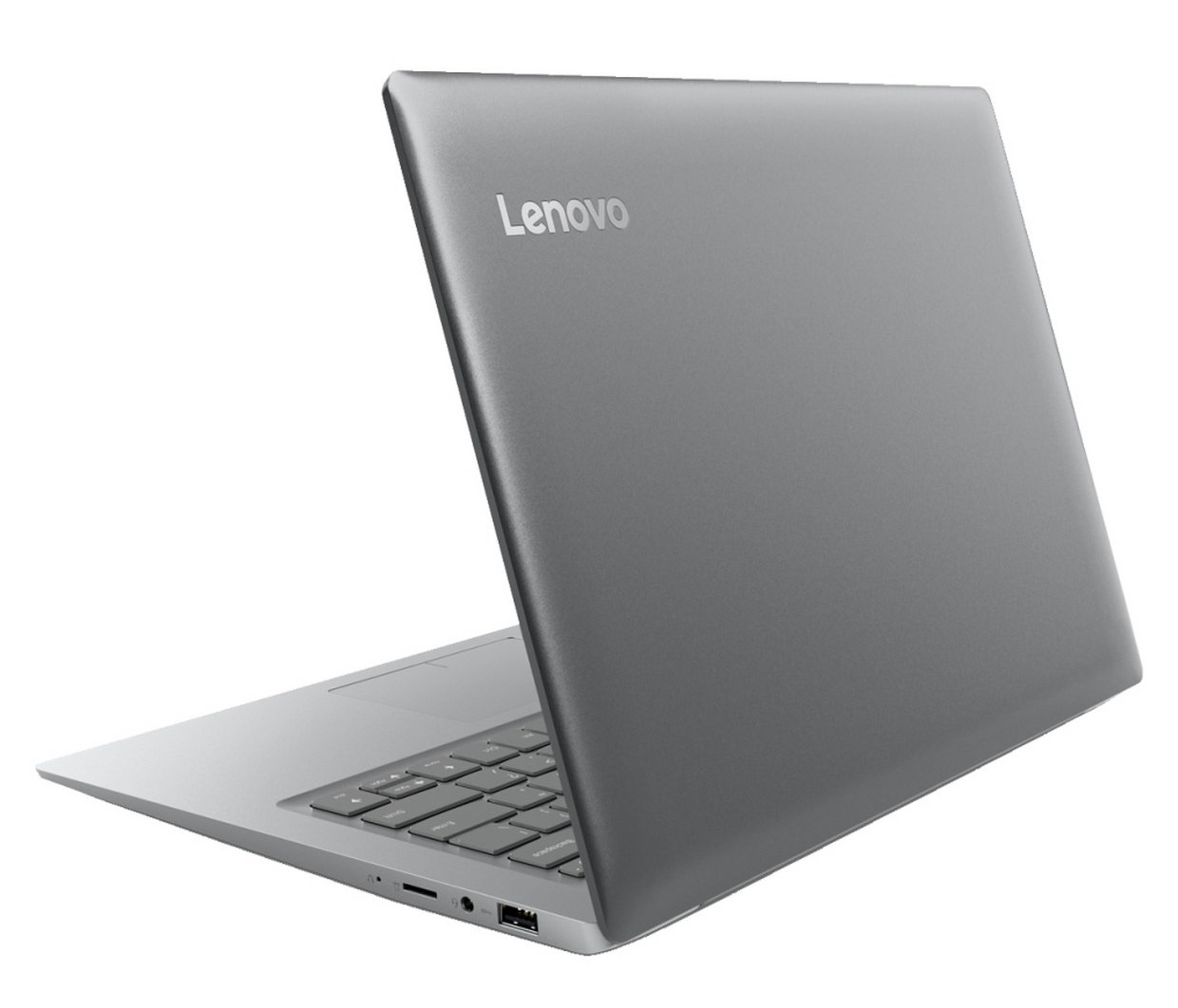 Lenovo IdeaPad 120S-14IAP Specs and Details