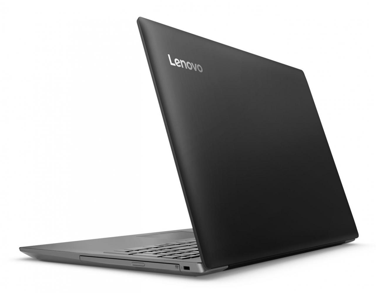 Lenovo IdeaPad 320-15ABR Specs and Details