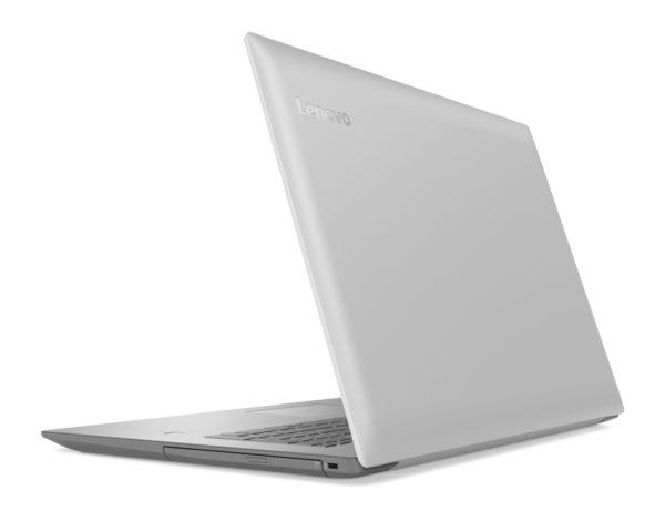 Lenovo IdeaPad 320-17IKBR Specs and Details