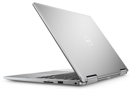 """Dell Inspiron 7000 Specs and Details, 13"""" Ultrabook Full IPS/Tablet"""