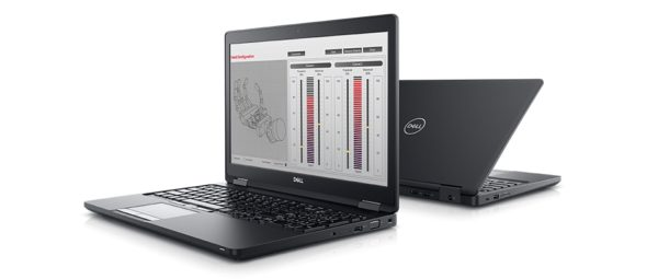 Dell Precision 3530 Specs and Details