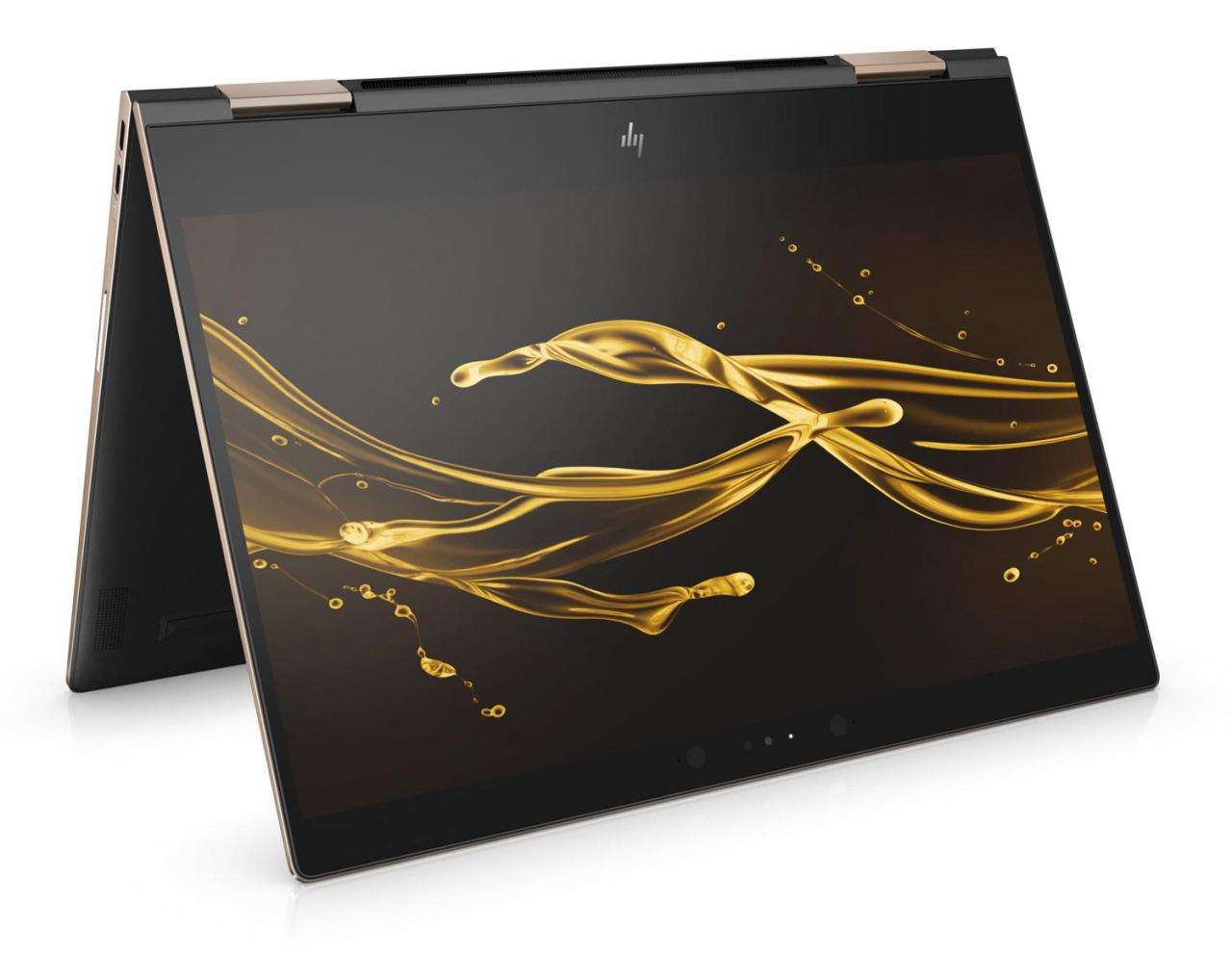 HP Specter x360 13-ae020nf Specs and Details