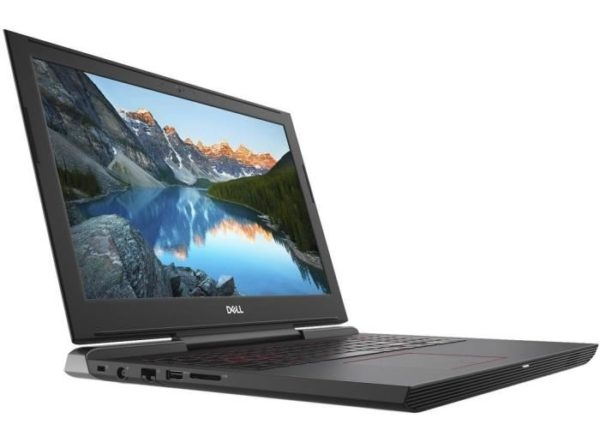 Dell Inspiron G5 5000 (5587) Specs and Details