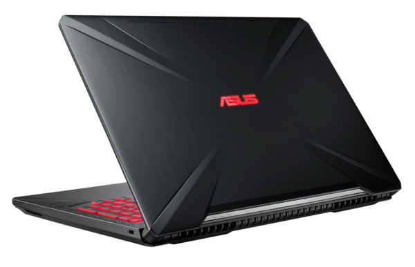 Asus TUF554GM-E4298T Specs and Details