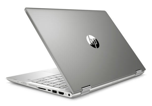 HP Pavilion x360 14-cd0015nf Specs and Details