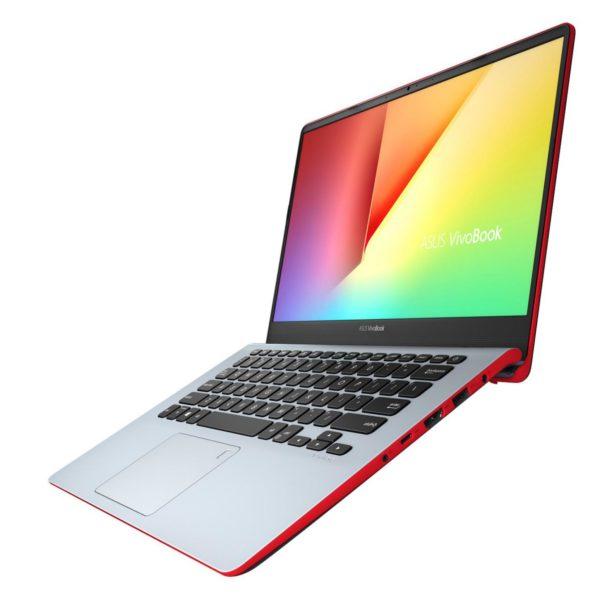 Asus VivoBook S430UA-EB236T Review