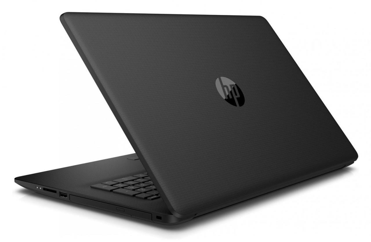 HP 17-by0056nf Specs and Details, 17 inch with cheap DVD player