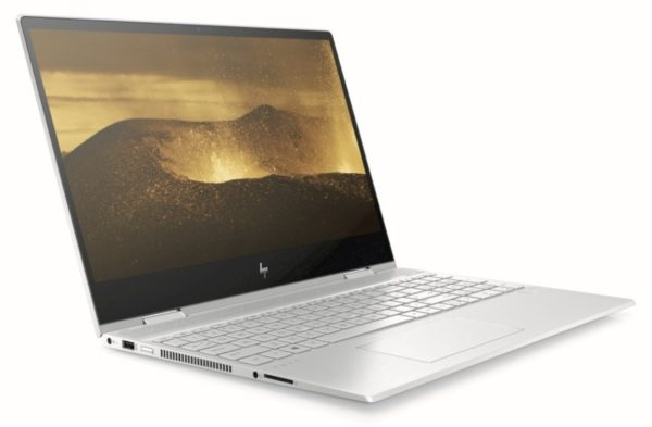 """HP Envy x360 13"""" and 15"""" Review, Specs and Details"""