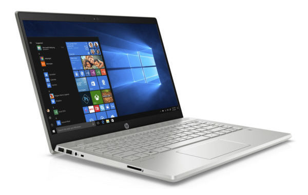 HP Pavilion 14-ce0008nf Review, Specs and Details