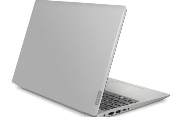 Lenovo IdeaPad 330S-15IKB Specs and Details