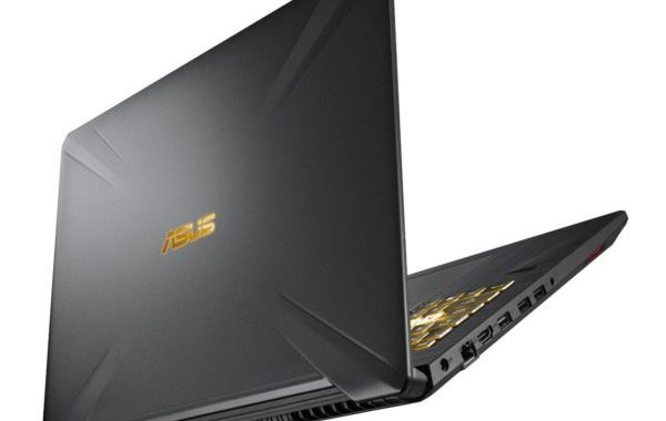"Asus TUF765GE-EV242T Specs and Details : 17"" borderless 144Hz"