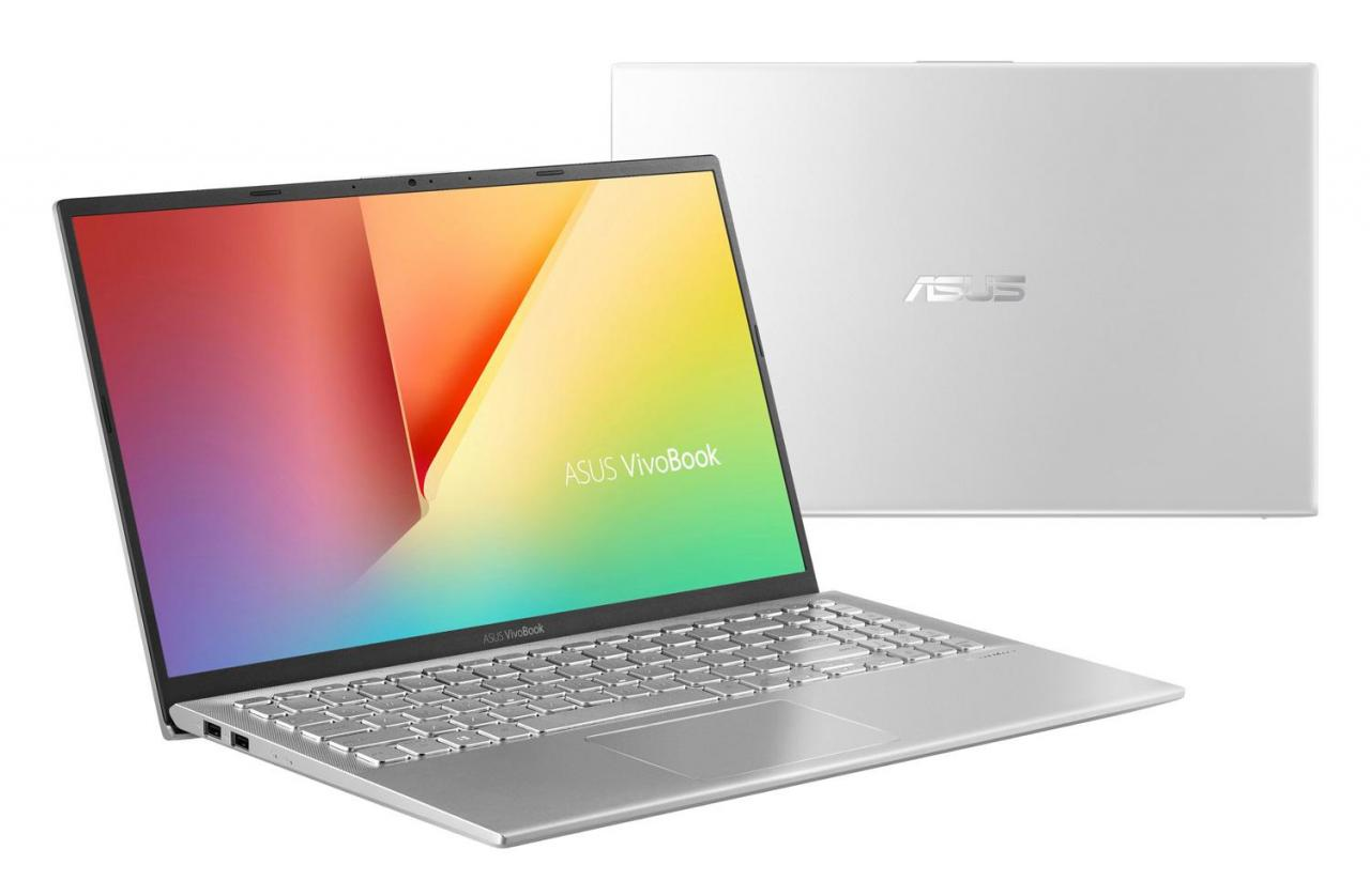 Asus Vivobook S512FA-EJ594T Specs and Details