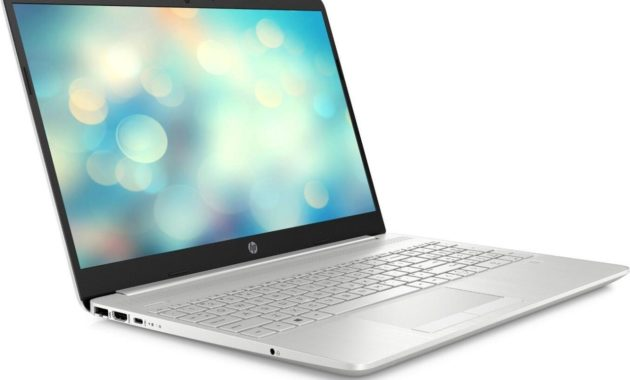 HP 15-dw0045nf Specs and Details